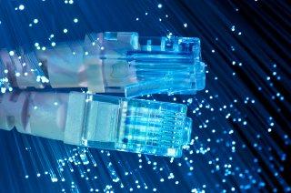 VPN-Netzwerk